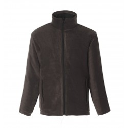 VESTE HOMME POLAIRE GLOSTER