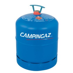 RECHARGE GAZ POUR RESERVOIR 907 2.75KG