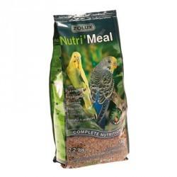 NUTRI MEAL PERRUCHES 1KG