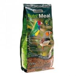 NUTRI MEAL EXOTIQUES 1KG