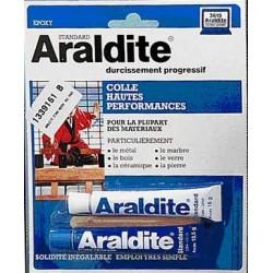 ARALDITE STANDARD         30ML