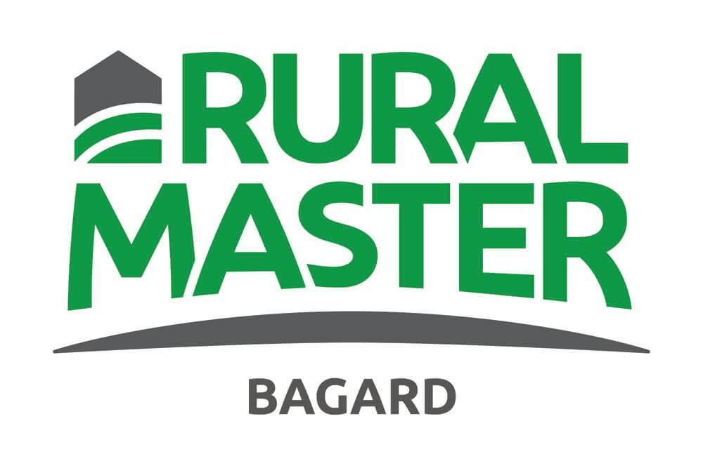 Rural Master BAGARD - MOTOCULTURE CEVENOLE