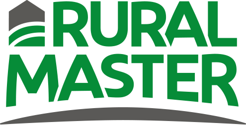 Rural Master BAGARD