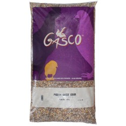 ALIMENT PIGEON BASSE COUR 20KG