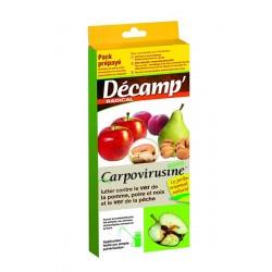 CARPOVIRUSINE PACK PREPAYE