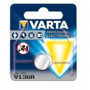 PILE ELECTRONIQUE VARTA V13GA BLISX1