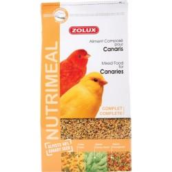 ALIMENT CANARI NUTRIMEAL 800 G