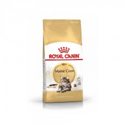 ALIMENT CHAT MAINE COON 31 2KG