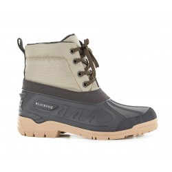CHAUSSURE HIVER