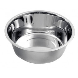 Gamelle inox 2800 ml