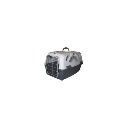 BOXE DE TRANSPORT GULLIVER MEGA 102 X 72 X 76 CM