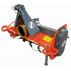 FRAISE ROTATIVE MORGNIEUX PTO FME125 CSB