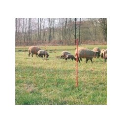 Filet à moutons Ovinet