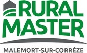 Rural Master BRIVE