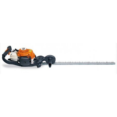 TAILLE HAIE STIHL HS86R COUPE 75