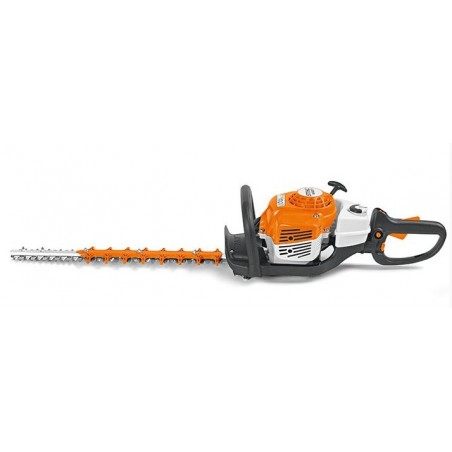 TAILLE HAIE STIHL HS82T COUPE 60