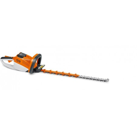 TAILLE HAIE BATTERIE STIHL HSA86 62CM NU
