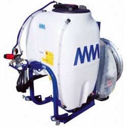 ATOMISEUR PTO MM 200L AR503 M2301009