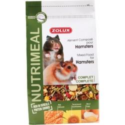 ALIMENT HAMSTER NUTRIMEAL 600 G
