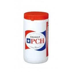 PCH GRANULE SANS STABILISANT 1KG