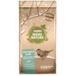 Aliment oiseaux de la nature spécial nuits froides - Sac de 2.5kg