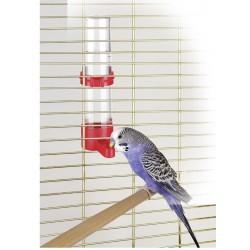 Abreuvoir oiseau 15 cm, 65 ml