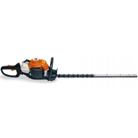 TAILLE HAIE STIHL HS 81T