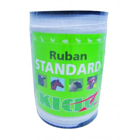 RUBAN CLOT.STD 20MM 200M