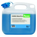 CARBURANT MOTOPLUS (ESSENCE 4T) STHIL 5L