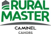 Rural Master CAHORS