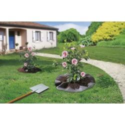 FEUTRE DE PLANTATION 1M50X1M50