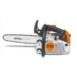 TRONCONNEUSE STIHL ELAG. MS193TC-E 35CM LIGHT