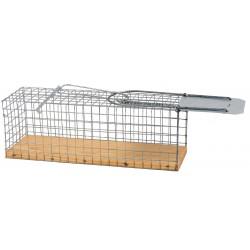 NASSE A RATS 28X10X10