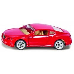 JOUET BENTLEY CONTINENTAL GT V8 S