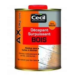 DECAPANT MULTISUPPORT  SEC 1 L