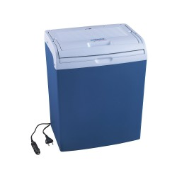 GLACIERE ELECTRIQUE SMART COOLER TE 25 L 12V/230V