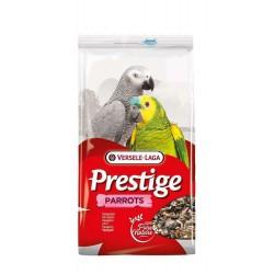 Mélange pour perroquets 3kg