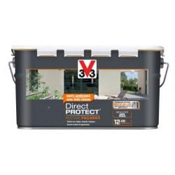 PEINTURE FACADES DIRECT PROTECT -TON PIERRE 2.5L V33