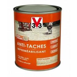 HYDROFUGE ANTI-TACHES 0,75L V33