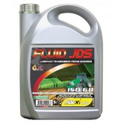HUILE MACXI FLUID JDS 5L