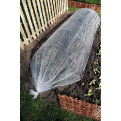 KIT TUNNEL ANTI-INSECTES