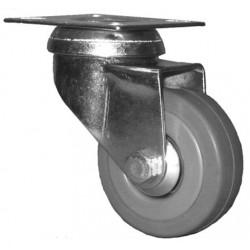 ROULETTE S15 C.GRIS 50 PIVO SA