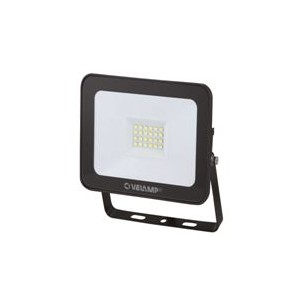 PROJECTEUR LED ETANCHE EN 20W