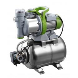 POMPE INOX SURPRESSEUR INOX MACXI 1300W 3B 4500L/H