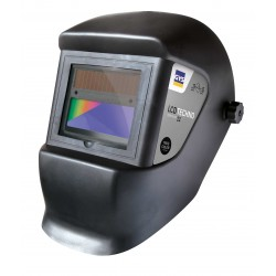 MASQUE SOUDURE AUTOMATIQUE LCD TECHNO 11