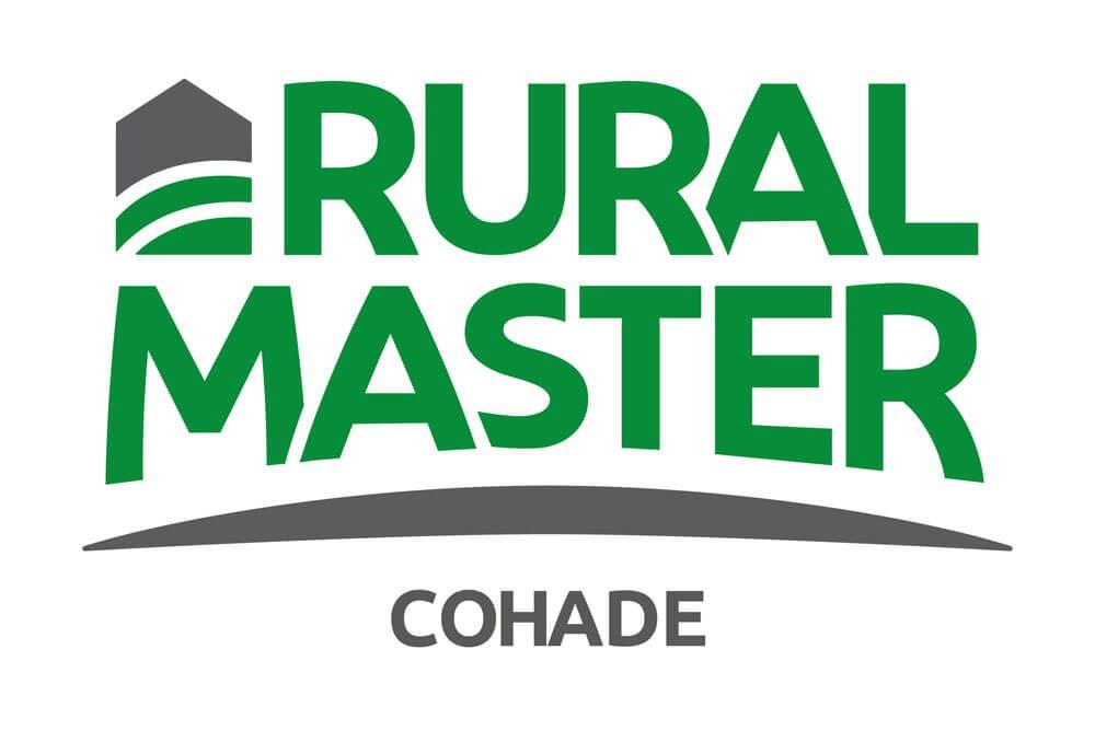 Rural Master COHADE - FLORENTIN