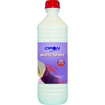 White spirit 1l ciron p le vert cugnaux for Utilisation du white spirit