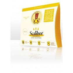 COLLIER GRAND CHIEN 65 CM SCALIBOR
