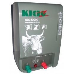 ELECTRIFICATEUR 220V C10000K