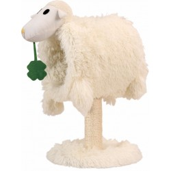 ARBRE A CHAT YETI MUTTON